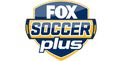 Sports TV Packages - FOX Soccer Plus - Anaheim, California - X-Factor Communications - DISH Authorized Retailer