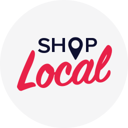 Shop Local at X-Factor Communications