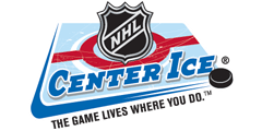 Sports TV Packages - NHL Center Ice - Anaheim, California - X-Factor Communications - DISH Authorized Retailer