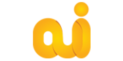 Oui | International Channels from X-Factor Communications