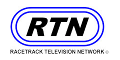 Sports TV Packages - Racetrack - Anaheim, California - X-Factor Communications - DISH Authorized Retailer