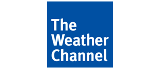 The Weather Channel | TV App |  Anaheim, California |  DISH Authorized Retailer