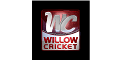 Sports TV Packages - Willow Cricket - Anaheim, California - X-Factor Communications - DISH Authorized Retailer
